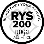 Yoga certifikat